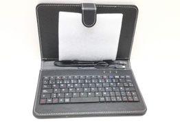 funda tablet otros key-7