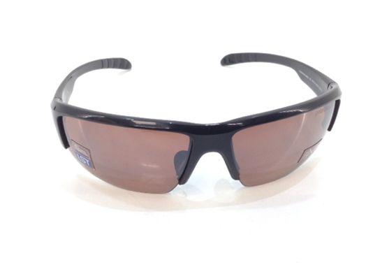 18fff1c322 gafa de sol caballero adidas kamacross halfrim segunda mano: EUR ...