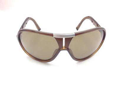 gafa de sol caballero otros custo-5002