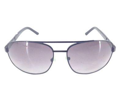 gafa de sol caballero otros els0167