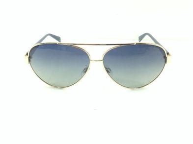 gafa de sol caballero otros pld4061/s