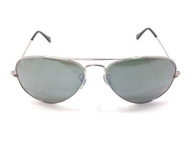 gafa de sol caballero rayban rb3025