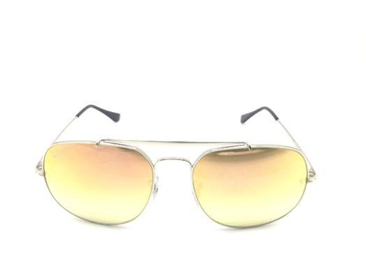 gafa de sol caballero rayban rb3561 003/70