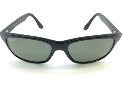 gafa de sol caballero rayban rb4181