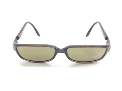 gafa de sol señora carrera ca6031/s