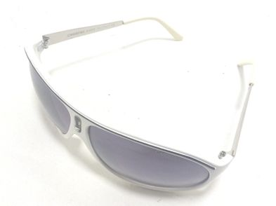 gafa de sol señora carrera s8048