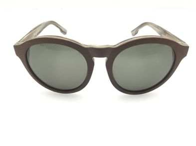 gafa de sol señora diesel dl0086