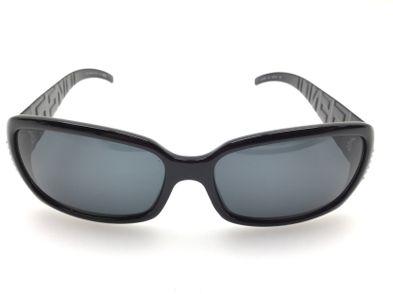 gafa de sol señora fendi fs350r