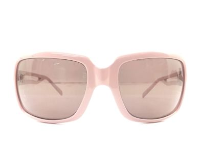 gafa de sol señora otros gf60205