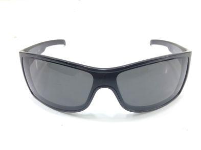 gafa de sol señora gucci gg1463/n/s