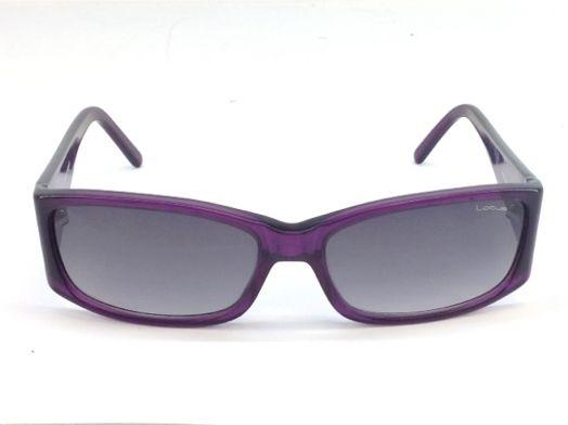 gafa de sol señora otros l800