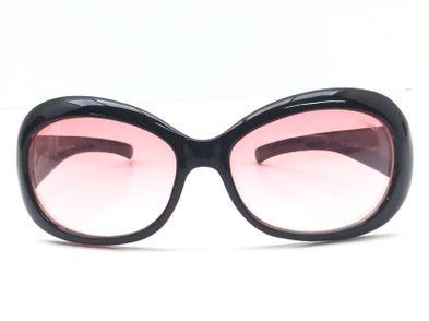gafa de sol señora otros -