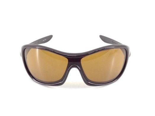 gafa de sol señora oakley speedchless
