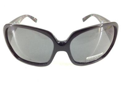 gafa de sol señora otros pf2252