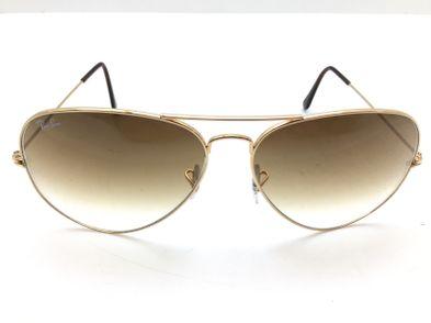 gafa de sol señora rayban rb3025