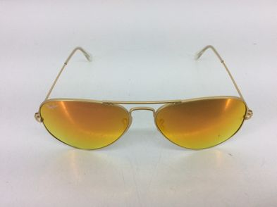 gafa de sol señora rayban rb3026