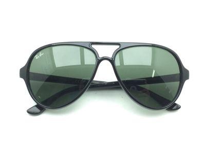 gafa de sol señora rayban rb4125