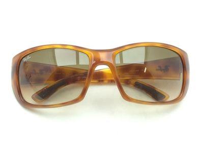 gafa de sol señora rayban rb4149