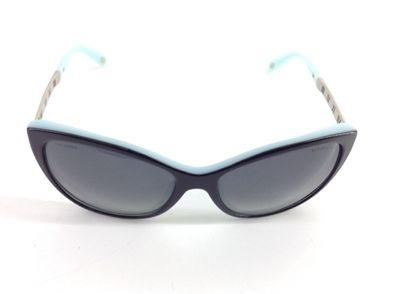 gafa de sol señora otros tf 4094