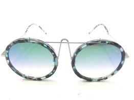 gafas de sol caballero/unisex otros hi3069 g21