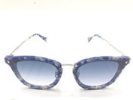 gafas de sol caballero/unisex hickmann hi9065 g22