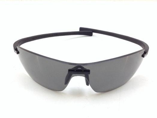 gafa de sol unisex otros th 5101