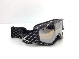 gafas de esqui anon