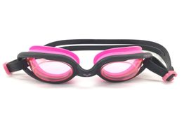 gafas de natacion arena
