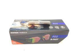 gafas de natacion decathlon