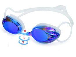 gafas de natacion lakot