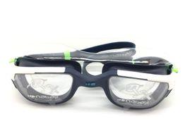 gafas de natacion nabaiji