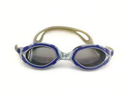 gafas de natacion saeko