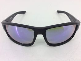 gafas de sol caballero/unisex arnette 4224