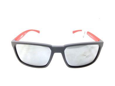 gafas de sol caballero/unisex arnette stripe