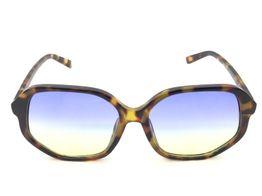 gafas de sol caballero/unisex auriol 81675 eyewear