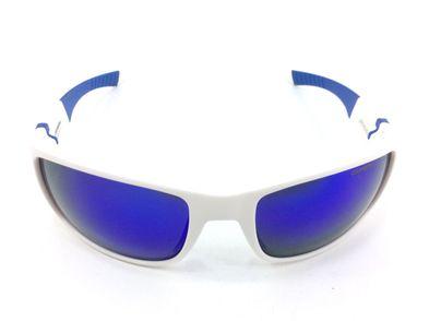gafas de sol caballero/unisex carrera 4000/s