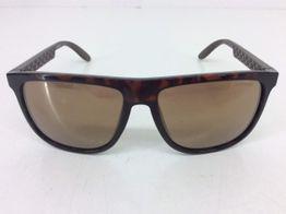 gafas de sol caballero/unisex carrera 5003