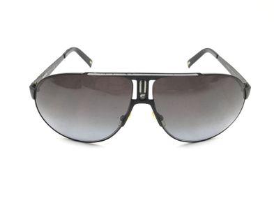 gafas de sol caballero/unisex carrera panamerika 1