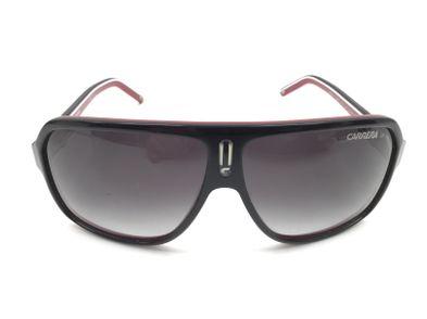 gafas de sol caballero/unisex carrera xav90