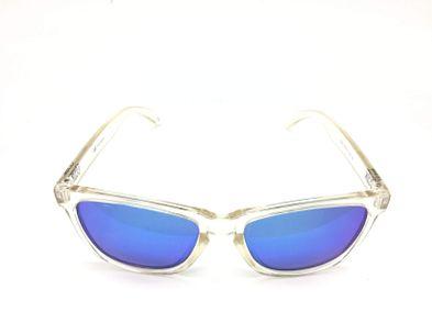 gafas de sol caballero/unisex otros de610 52