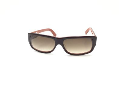 gafas de sol caballero/unisex otros sting ss6361
