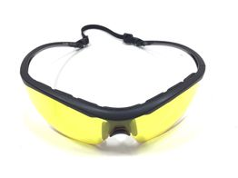 gafas de sol caballero/unisex genericas bicicleta