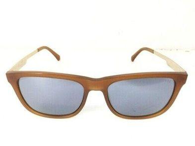 gafas de sol caballero/unisex guess gu6908