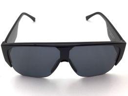 gafas de sol caballero/unisex hawkers 122014