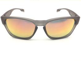 gafas de sol caballero/unisex hawkers s5/hcor20grtp