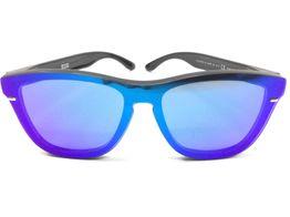 gafas de sol caballero/unisex hawkers votr02