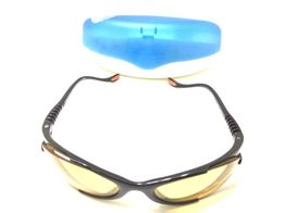 gafas de sol caballero/unisex otros julbo magic 015