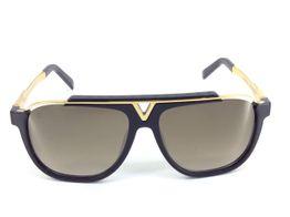 gafas de sol caballero/unisex louis vuitton z0936e 93l