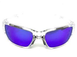 gafas de sol caballero/unisex oakley oo9194