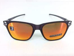 gafas de sol caballero/unisex oakley oo9451